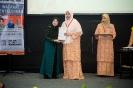 Majlis Penutup RMC Open Day 2015_14