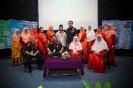 Majlis Penutup RMC Open Day 2015_1