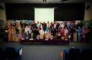 Majlis Penutup RMC Open Day 2015_25