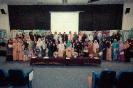 Majlis Penutup RMC Open Day 2015_26