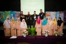 Majlis Penutup RMC Open Day 2015_29