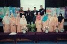 Majlis Penutup RMC Open Day 2015_30