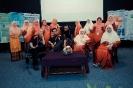 Majlis Penutup RMC Open Day 2015_3