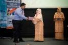 Majlis Penutup RMC Open Day 2015_6