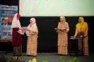Majlis Penutup RMC Open Day 2015_7