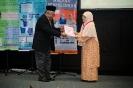 Majlis Penutup RMC Open Day 2015_9