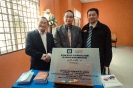 Majlis Perasmian RMC Open Day 2015_19