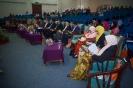 Majlis Perasmian RMC Open Day 2015_1