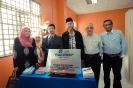 Majlis Perasmian RMC Open Day 2015_22