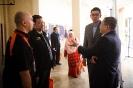Majlis Perasmian RMC Open Day 2015_23
