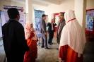 Majlis Perasmian RMC Open Day 2015_26