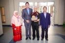 Majlis Perasmian RMC Open Day 2015_28