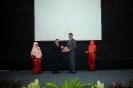 Majlis Perasmian RMC Open Day 2015_5
