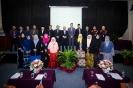 Majlis Perasmian RMC Open Day 2015_7