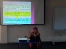 Mini Kolokium PhD KUIS 2014