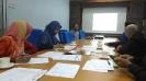 Pembentangan Kemajuan Penyelidikan 2013/2014_2